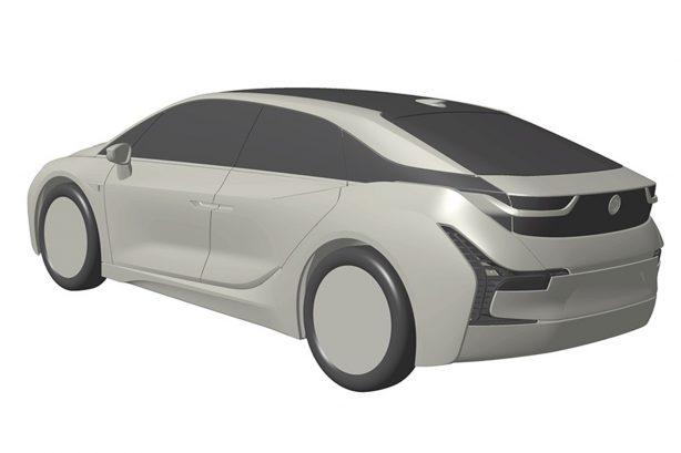 bmw-i5-patent-image-rear-quarter