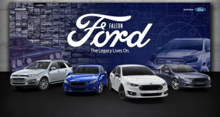 ford-falcon-legacy-lives-on