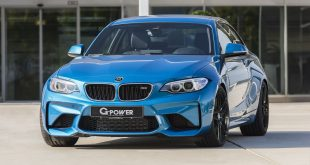 g-power-bmw-m2-tuning-upgrade-6