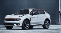 geely-lynk-co-01-front-quarter
