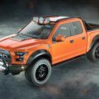 hennessey-velociraptor-6x6-front-quarter-orange