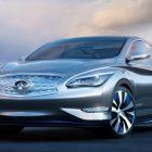 infiniti-le-sedan-concept-front-quarter