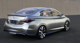 infiniti-le-sedan-concept-rear