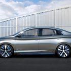 infiniti-le-sedan-concept-side