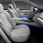 infiniti-le-sedan-interior-1