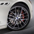 maserati-gransport-21-inch-wheel
