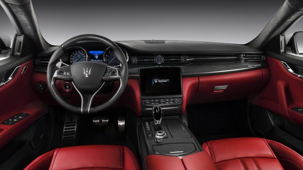 maserati-gransport-interior