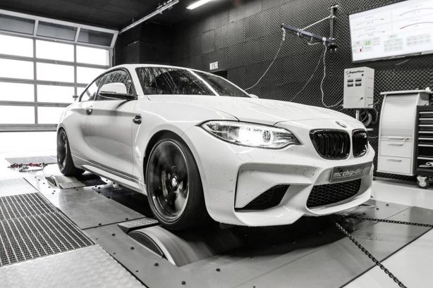 mcchip-dkr-bmw-m2-tuning-package-1