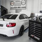 mcchip-dkr-bmw-m2-tuning-package-2