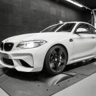 mcchip-dkr-bmw-m2-tuning-package-3