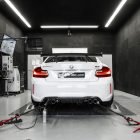 mcchip-dkr-bmw-m2-tuning-package-4