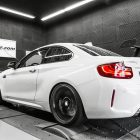 mcchip-dkr-bmw-m2-tuning-package-5