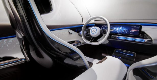 mercedes-benz-generation-eq-concept-dashboard