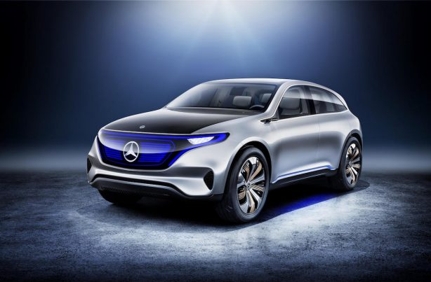 mercedes-benz-generation-eq-concept-front-quarter-1