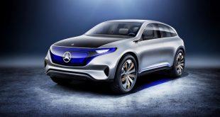mercedes-benz-generation-eq-concept-front-quarter-1