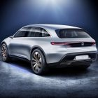 mercedes-benz-generation-eq-concept-rear-quarter-1