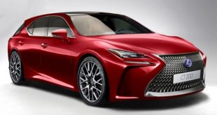 next-generation-lexus-ct-rendering-front-quarter
