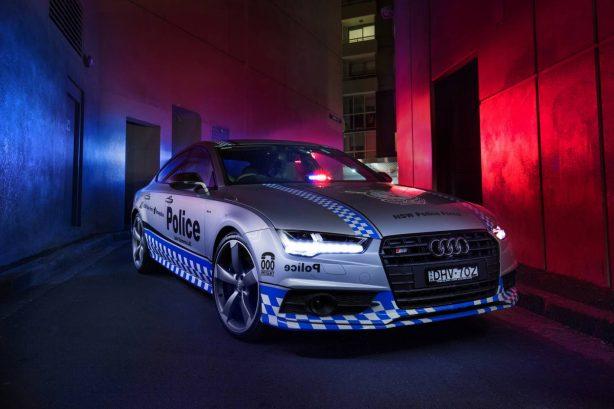 nsw-police-2016-audi-s7-sportback-front-quarter