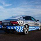 nsw-police-2016-audi-s7-sportback-rear-quarter-1