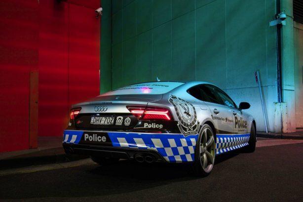 nsw-police-2016-audi-s7-sportback-rear-quarter