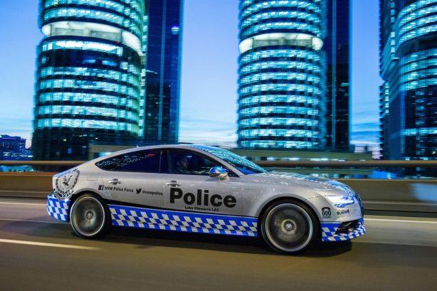 nsw-police-2016-audi-s7-sportback-side