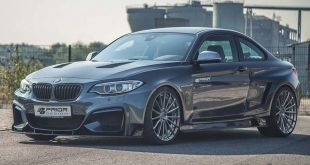 prior-design-bmw-m2-widebody-kit-front-quarter