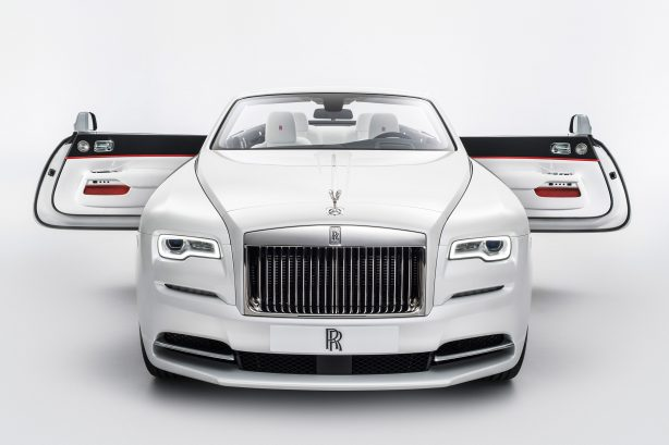 rolls-royce-dawn-inspired-by-fashion-front