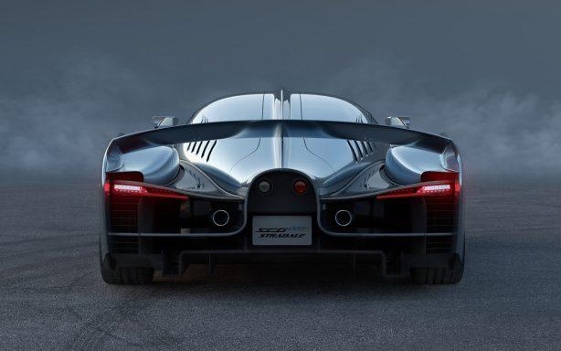 scg003s-rear