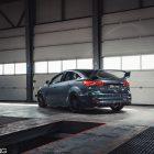 ss-tuning-ford-focus-st-sedan-rear-quarter