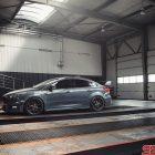 ss-tuning-ford-focus-st-sedan-side
