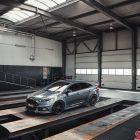 ss-tuning-ford-focus-st-sedan-side2