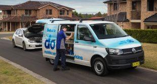 subaru-mobile-service-van
