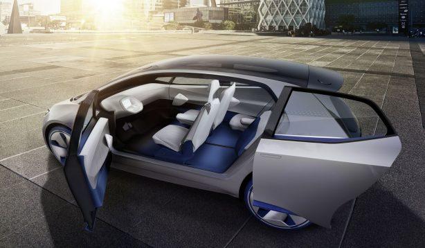 volkswagen-i-d-concept-interior