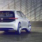 volkswagen-i-d-concept-rear