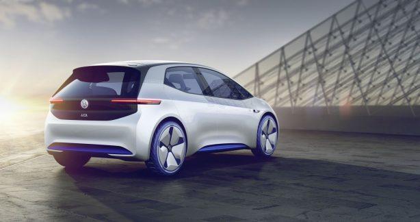 volkswagen-i-d-concept-rear-quarter