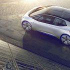 volkswagen-i-d-concept-rear-top