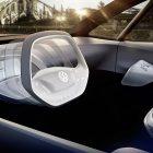volkswagen-i-d-concept-retractable-steering-wheel