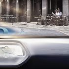 volkswagen-i-d-concept-virtual-image-projection