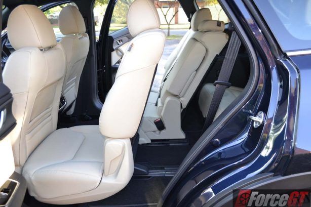 2016 mazda cx 9 gt review. Black Bedroom Furniture Sets. Home Design Ideas