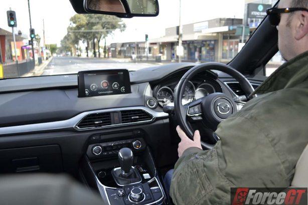 2016-mazda-cx-9-driving