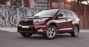 2016-toyota-kluger-gxl-review