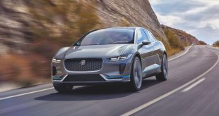 2017-jaguar-i-pace-official-front