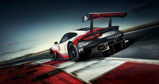 2017-porsche-911-rsr-rear-quarter-rolling