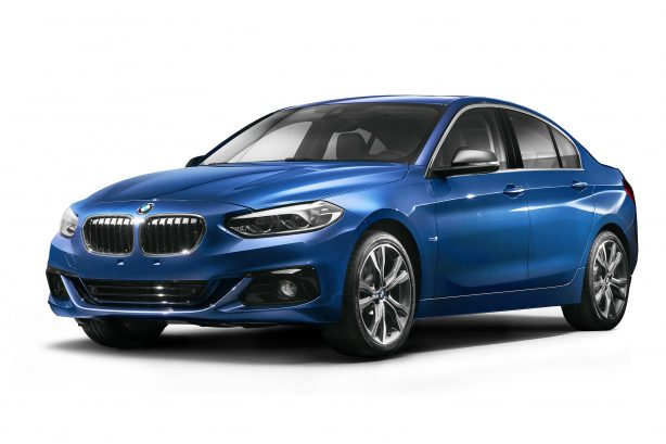 all-new-bmw-1-series-sedan-china