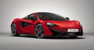 mclaren-570s-special-design-editions-vermillion-red-1