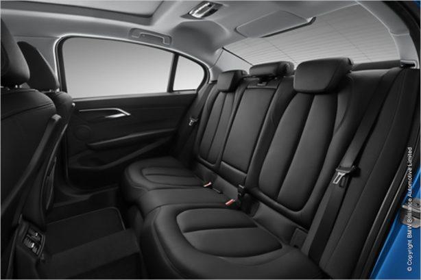 bmw-1-series-sedan-rear-seats