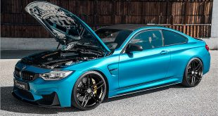 g-power-bmw-m4-competition-tuning-package-4