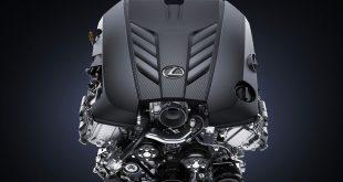 lexus-lc-500-engine