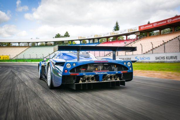 maserati-edo-mc12-vc-rear-quarter-rolling