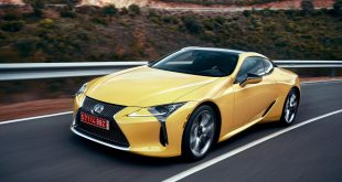 2016_lexus_lc500_yellow_dynamic_13